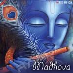Madhava songs