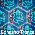 Ganesha Trance songs