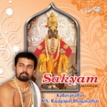 Sakyam songs