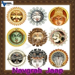 Navgrah Jaap songs