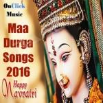 Maa Durga Songs songs