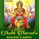 Shubh Navratri - Bhajans & Aartis songs