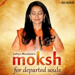 Moksh - For Departed Souls songs