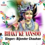 Bhakt Ke Aansoo songs