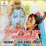 Sapne Mai Aa Ek Baar Sanware songs