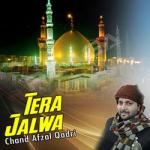 Tera Jalwa songs