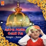Aaya Mela Gazi Ka songs