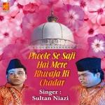 Phoole Se Saji Hai Mere Khwaja Ki Chadar songs