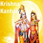 Krishna Kanhaiya songs