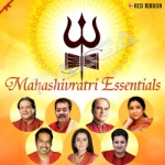 Mahashivratri Essentials songs