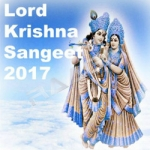 Lord Krishna Sangeet songs