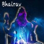 Bhairav songs