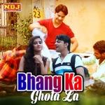 Bhang Ka Ghota La songs