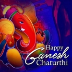 Happy Ganesh Chaturthi songs