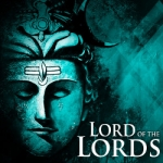 Lord Of The Lords