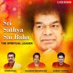Sri Sathya Sai Baba - The Spiritual Leader