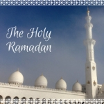 The Holy Ramadan songs