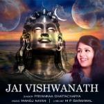 Jai Vishwanath