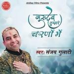 Gurudev Tumahre Charno Me songs