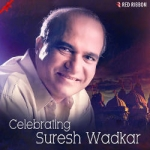 Celebrating Suresh Wadkar songs