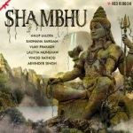 Shambhu songs