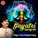 Gayatri Sangrah songs