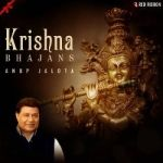 Krishna Bhajans By Anup Jalota songs