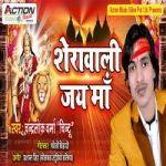 Sherawali Jai Maa songs