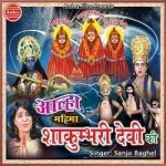 Aalha Mahima Shakumbhari Devi Ki songs