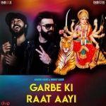 Garbe Ki Raat Aayi songs
