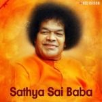 Sathya Sai Baba songs