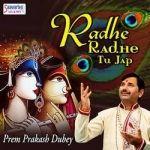 Radhe Radhe Tu Jap songs