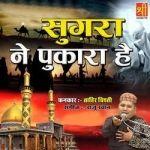Sugra Ne Pukara Hai songs