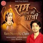 Ram Naam Ki Chabi songs