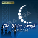 The Divine Month - Ramzan songs