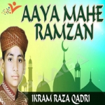 Aaya Mahe Ramzan songs