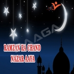 Ramzan Ka Chand Nazar Aaya songs