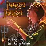 Jaago Jaago songs