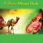 Padharo Mhaare Desh songs