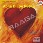 Apne Dil Se Puchu songs
