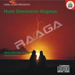 Hum Deewane Hogaye songs