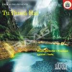 Tu Duwa Hai songs