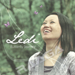 Butterfly Journey (English) songs