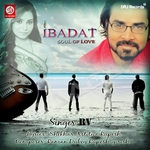 Ibadat The Soul Of Love