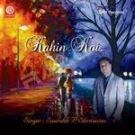 Kahin Koi songs