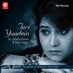 Teri Yaaden songs