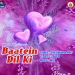 Baatein Dil Ki songs