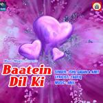 Baatein Dil Ki songs