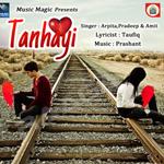 Tanhayi songs