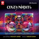 Crazy Night songs